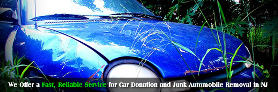 Cash for damaged cars cash for car junk new jersey