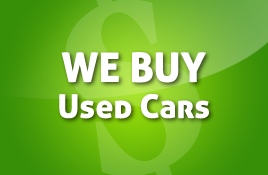 Cash for car junk cash for car junk services in new jersey car removal